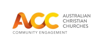 ACC Community Engagement