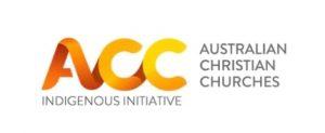 ACC Indigenous Initiative