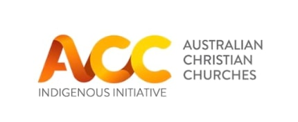 ACC Indigenous Initiative