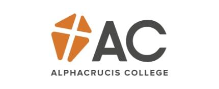 Alphacrucis College Hobart