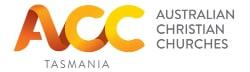 Australian Christian Churches Logo